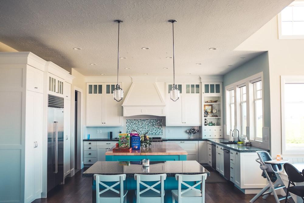homeowners insurance Richland, WA